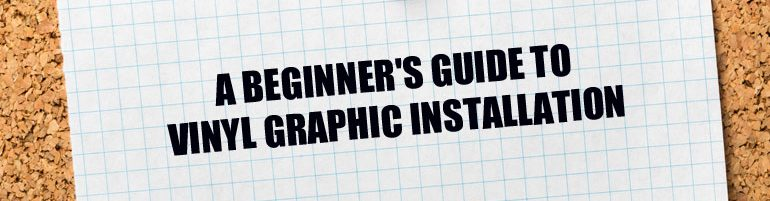 Index Of Wpcontentuploads - A basic guide to vinyl graphics