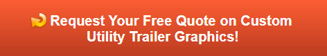 Free quote on utility trailer graphics in Southern CA