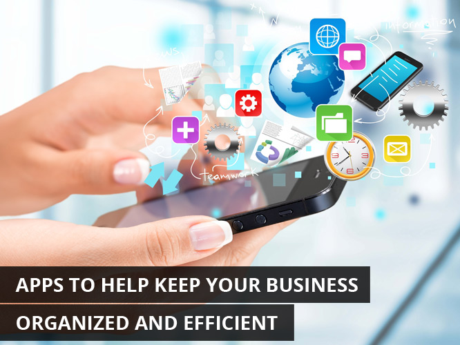 Apps-to-help-keep-your-business-organized-and-efficient