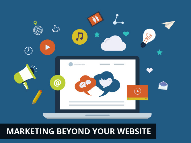 Marketing-Beyond-Your-Website