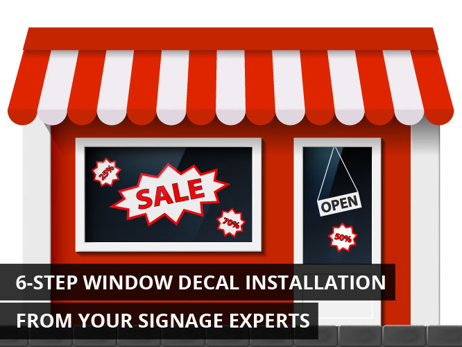 6-Step-Window-Decal-Installation-from-Your-Signage-Experts