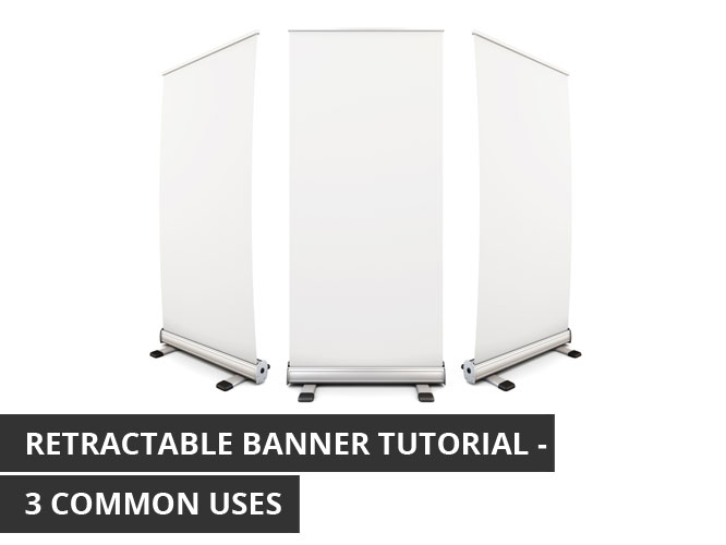 Retractable-Banner-Tutorial-3-Common-Uses