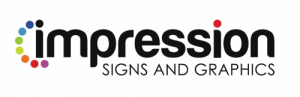 Impression Sign And Graphics