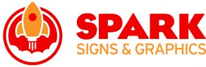 Spark Signs