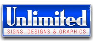 Unlimited Signs Designs & Graphics