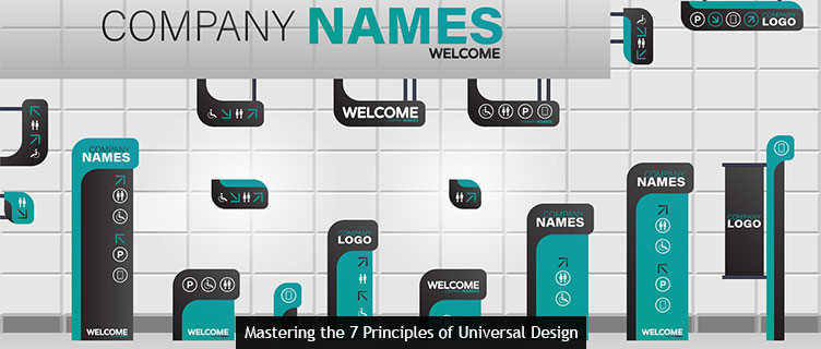 Mastering the 7 Principles of Universal Design